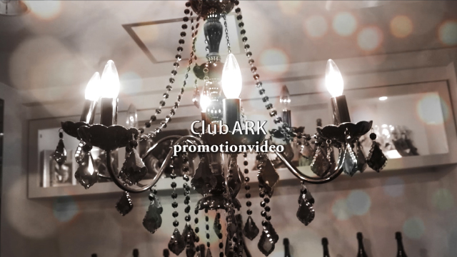 「Club ARK」