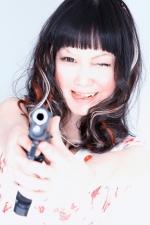姫川 ひな乃(club Antoinette)さんの画像