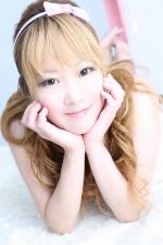 姫川 ひな乃(club Antoinette)さんの写真