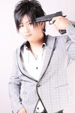紫堂 レイラ(Club TRIGGER)さんの写真