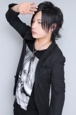 相沢 真也(Club TRIGGER)さんの写真