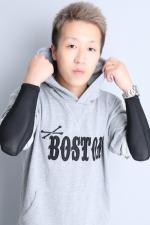 武丸(Club TRIGGER)さんの写真