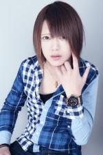 姫咲 琉唯(IRIS)さんの画像