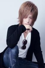 七瀬 翔輝(IRIS)さんの画像