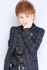 yasu(IRIS)さんの画像