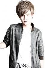 yasu(IRIS)さんの写真