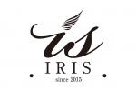 IRISの店舗ブログページへ