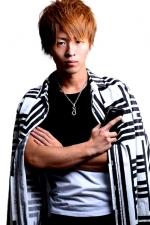 翔(Club shine)さんの画像