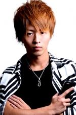 翔(Club shine)さんの写真