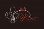 Club Velvetの店舗ブログページへ