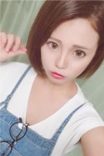 愛菜(REGALIA)さんの写真