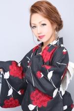 安村 榮子(愛しとーとッ)さんの写真
