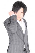 幸平 創真(EARTH~MATSUYAMA~)さんの写真