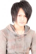 SORA(EARTH~MATSUYAMA~)さんの画像