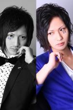 芹沢 左京(EARTH~MATSUYAMA~)さんの画像
