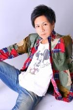 皇星(EARTH~MATSUYAMA~)さんの画像