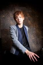 S(EARTH~MATSUYAMA~)さんの写真