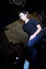 白夜(EARTH~MATSUYAMA~)さんの写真