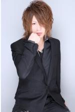 神咲 蓮(club CREST)さんの画像