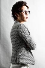 佐藤 英輔(club OZ)さんの画像