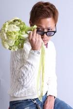 佐藤 英輔(club OZ)さんの写真