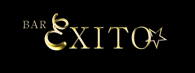 EXITOのトップページへ