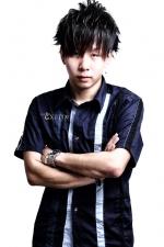 颯太郎(EXITO)さんの画像