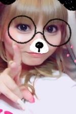 MAYA(JEWEL♡)さんの画像