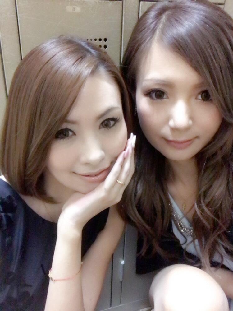 桜井亜美 🎀初投稿🎀