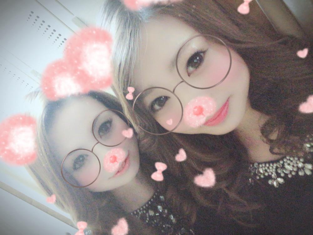 桜井亜美|メガネシリーズ笑♪*゚