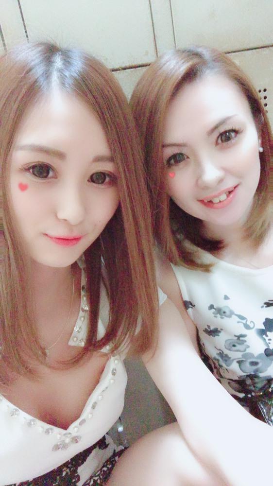 桜井亜美|バタバタ土曜日✨🥂✨