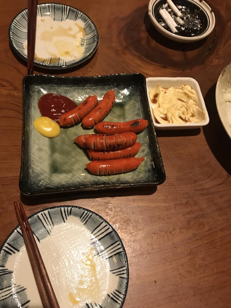桜井亜美|♥️氣志團♥️