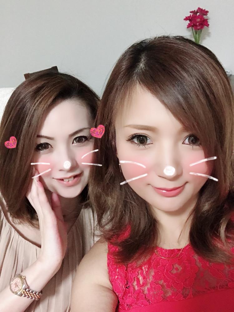 桜井亜美|Ami Emi👭