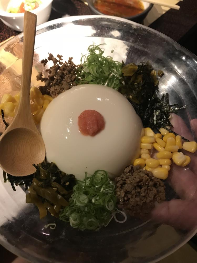 桜井亜美 食いしん坊😂