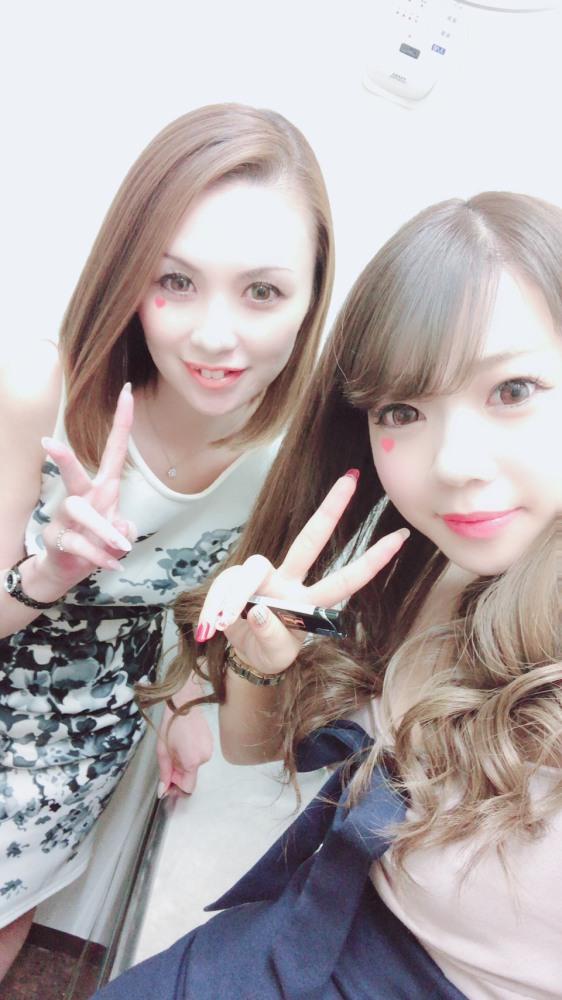 桜井亜美 club R[キャバクラ/松山市二番町]さんのブログページへはこちらから
