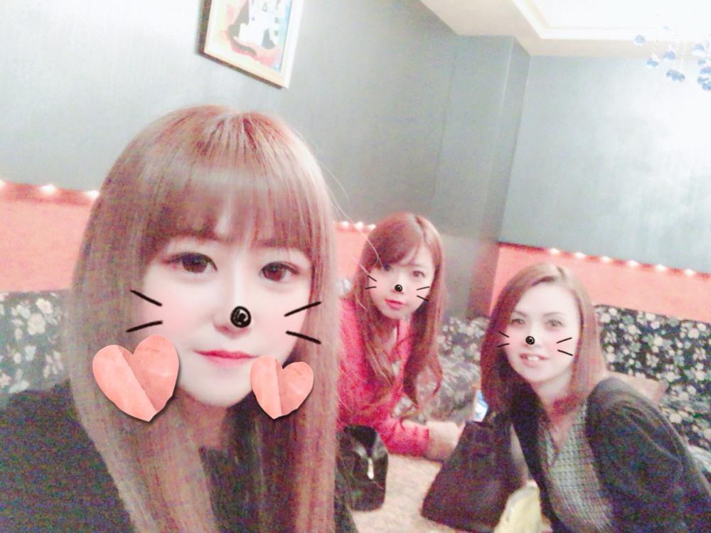 桜井亜美|Chrome Hearts💕