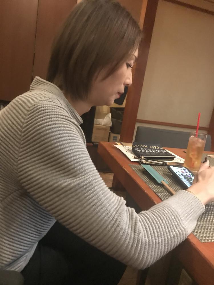 桜井亜美|お花🌹✨