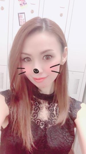 桜井亜美 ヒマです・・・🤦♀️💨
