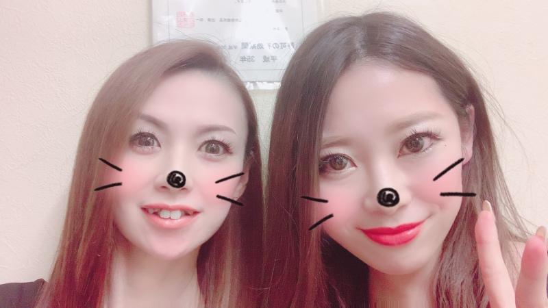 桜井亜美 birthday返し🍾