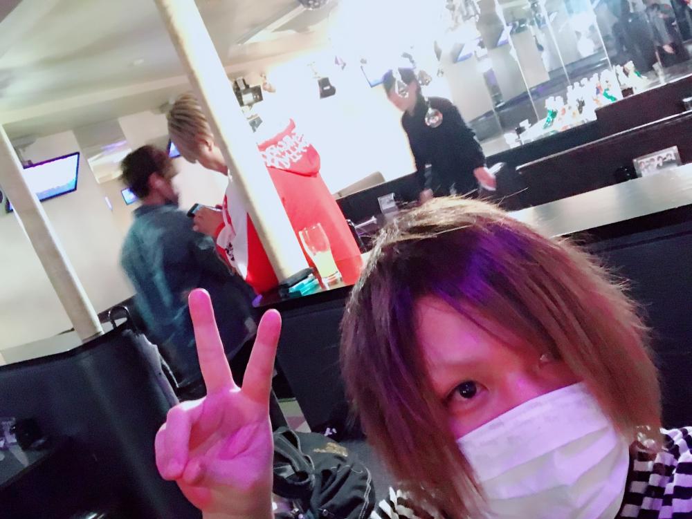 星咲☆ライト|4月17日