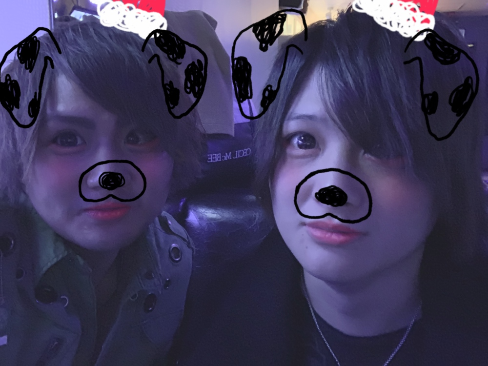 星咲☆ライト|12月12日