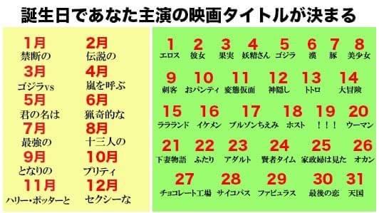 まりあ club es[キャバクラ/松山市二番町]さんのブログページへはこちらから