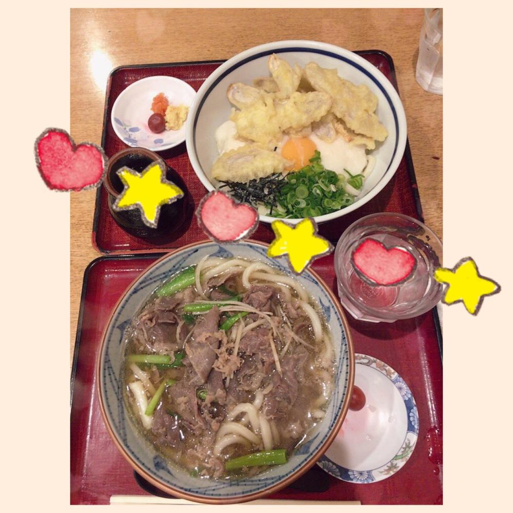 蘭 Club IST[キャバクラ/松山市二番町]さんのブログページへはこちらから