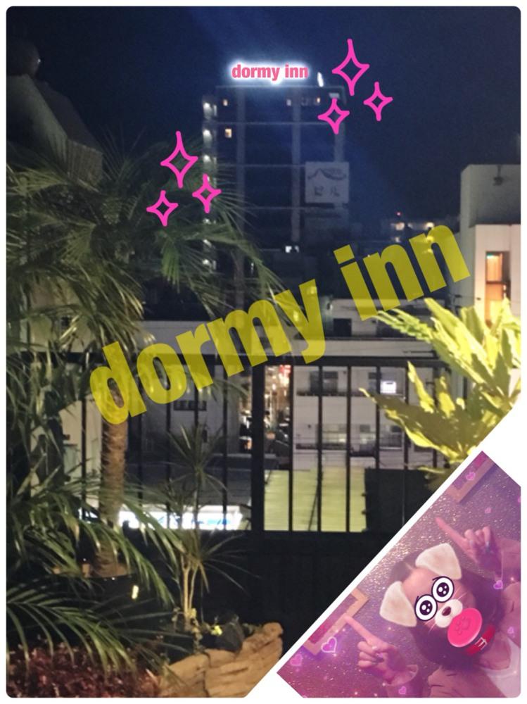 まなみ Club IST[キャバクラ/松山市二番町]さんのブログページへはこちらから
