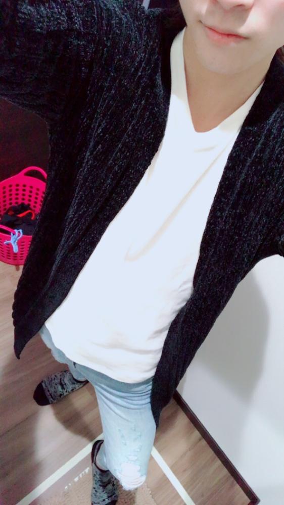馬渕 悠 週初め!おざーる(`・∀・´)ニヤッ