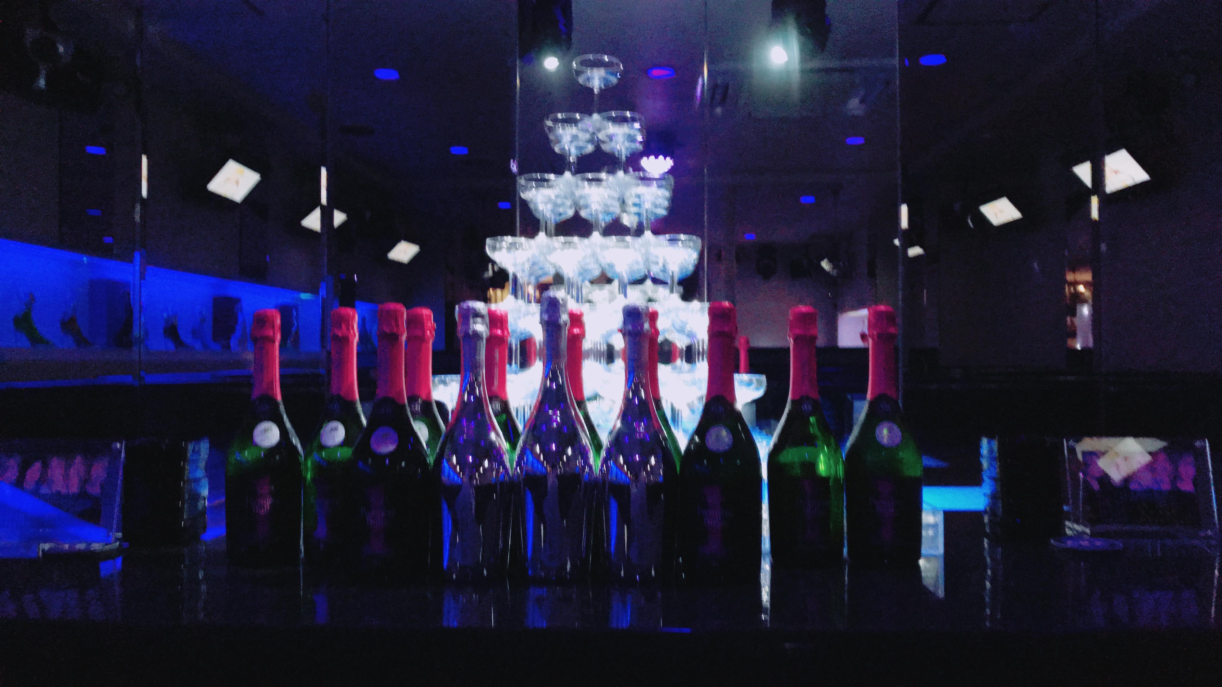 悠 Club ARK[ホストクラブ/松山市二番町]さんのブログページへはこちらから