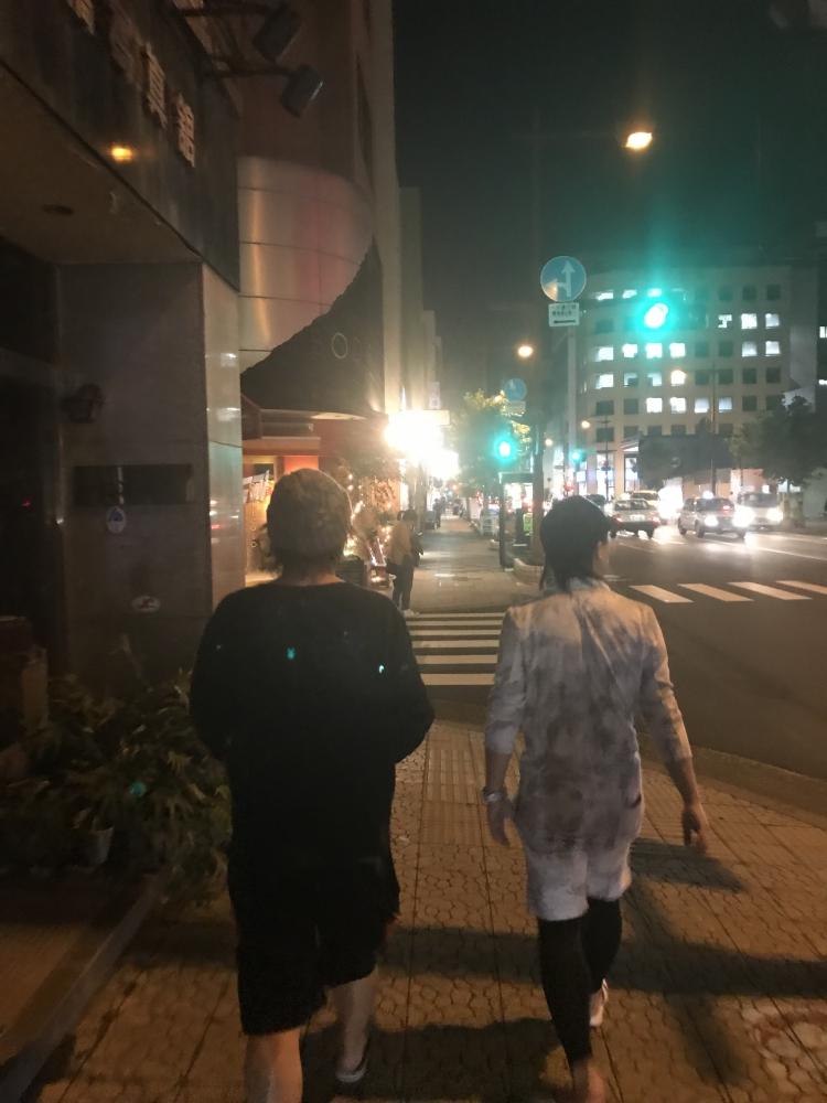 海堂 悠 11/08のブログ!!