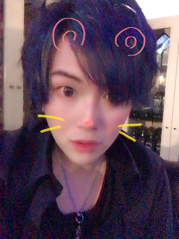 海堂 悠|2019/05/18のブログ!!