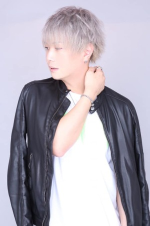 海堂 悠|11/1のブログ!!