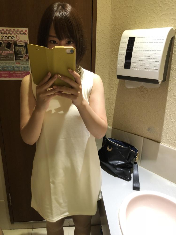 みい club es[キャバクラ/松山市二番町]さんのブログページへはこちらから